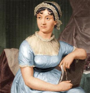 Austen Orgullo Prejuicio