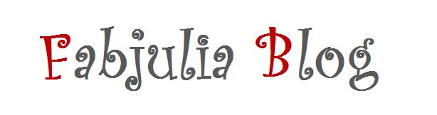 Princess juliana's blog