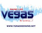Radio Las Vegas Arequipa en vivo