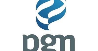 JAWA PGAS Saham PGAS | PGN BANGUN TERMINAL LNG DI JAWA TIMUR