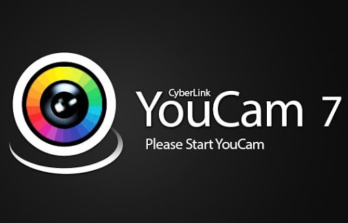 Cyberlink Youcam 8 - Free downloads and reviews - CNET