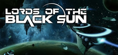 Download Lords of The Black Sun Game