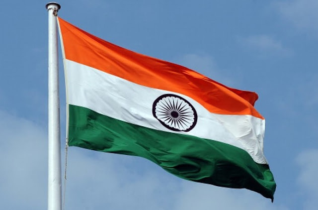 How to celebrate Independence Day, August 15th Celebrations in India
