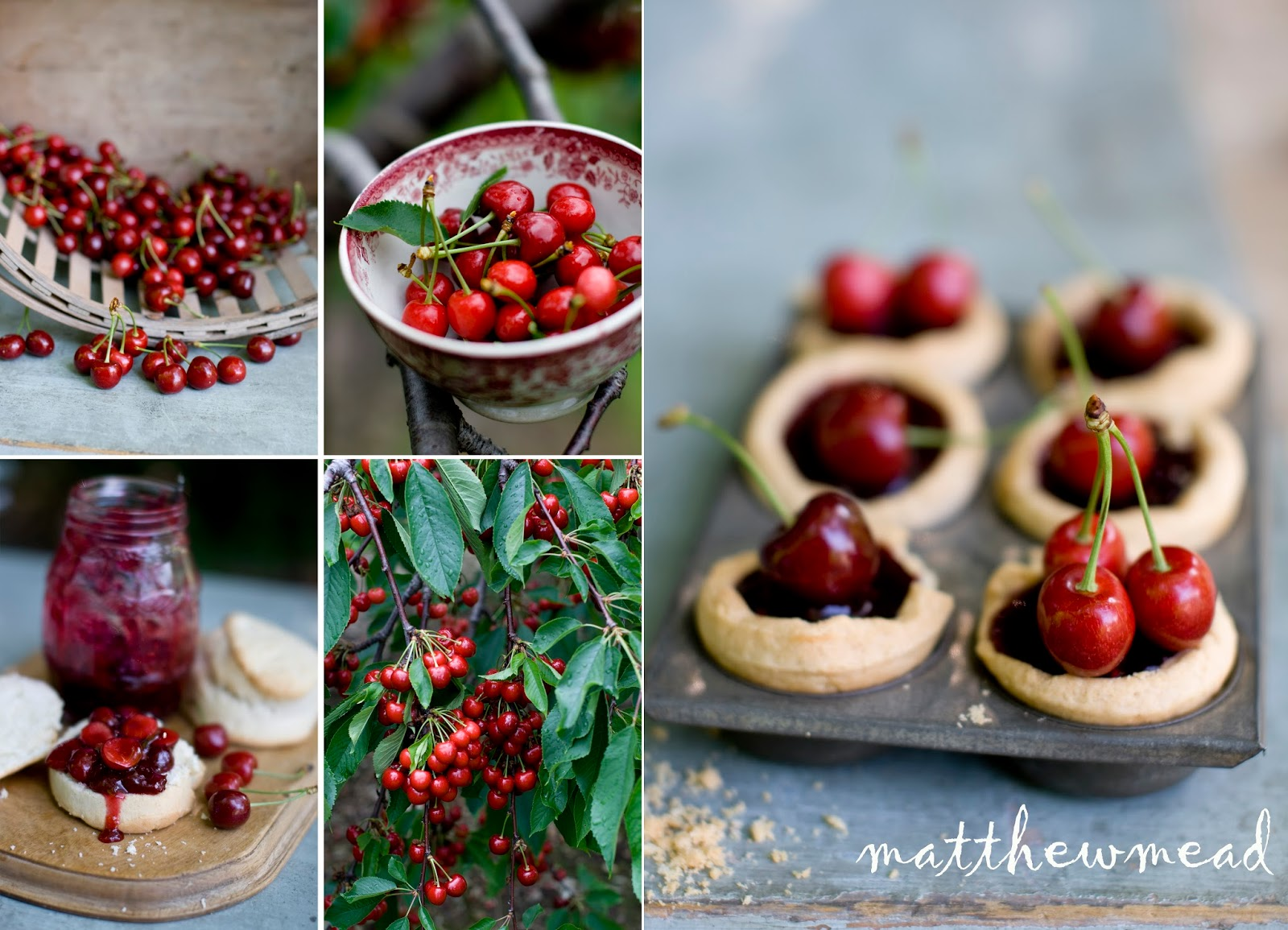 matthew-mead-food-photographer