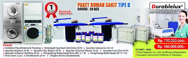 PROMO-PAKET-RS-D1-1024x319 Mau Buka usaha laundry Kiloan,  Satuan,  Rumah Sakit atau Hotel Baca Ini Dulu !
