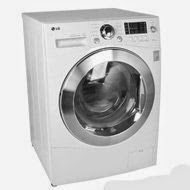 washer dryer combo ventless