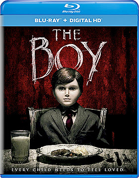 The Boy 2016 Dual Audio BRRip 480p 300Mb x264 world4ufree.Host, hollywood movie The Boy 2016 Dual Audio 720p BRRip 700Mb x264 hindi dubbed dual audio hindi english languages original audio 720p BRRip hdrip free download 700mb movies download or watch online at world4ufree.Host
