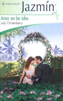 Judy Christenberry - Amor En Las Islas
