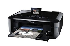 Canon PIXMA MG6250 Driver Download, Wireless Setup and Review