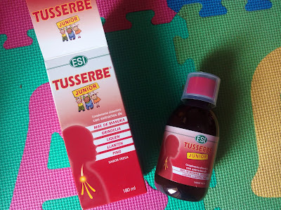 Tusserbe-Junior-2