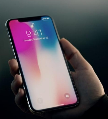 Apple Claims The IPhone X Which Is Pronounced 10 Worth Your Money And Extra Wait Time This Apples 10th Anniversary Its