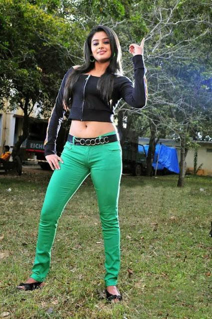 Priyamani mallu actress hot photo gallery navel