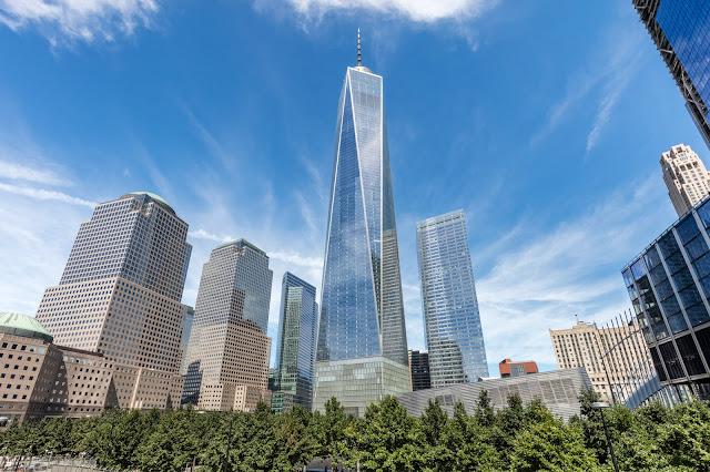 insaatnoktasi_one-world-trade-center-new-york-ozgurluk-kulesi
