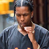 """ASAP Rocky apresenta faixa inédita da """"Cozy Tapes Vol. 2"""""""