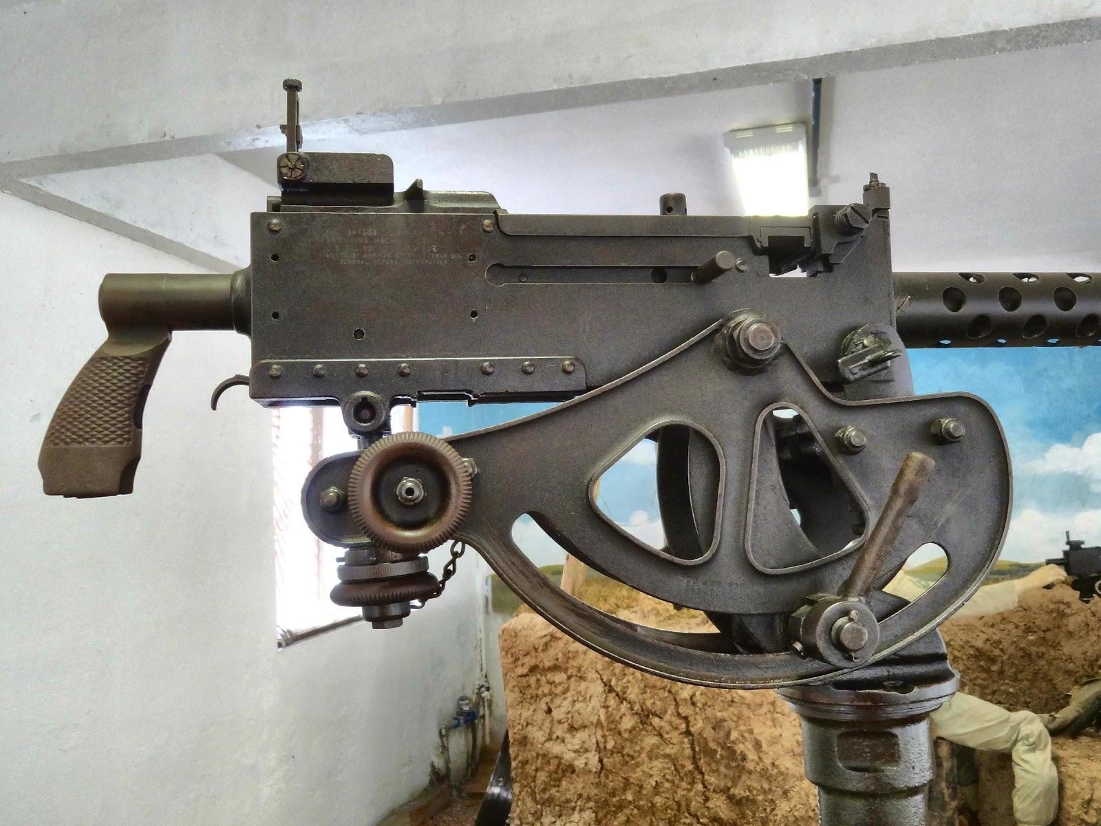 M1919+truck+mounted+4.jpg