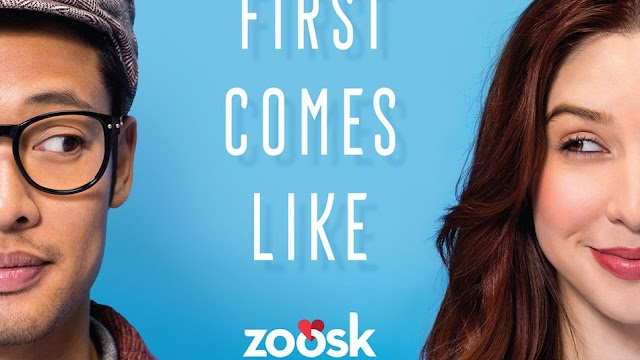 Zoosk review: Easy to use and a great design, but loaded with fake accounts