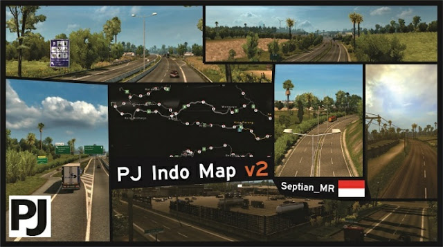Game ETS2 1.30 Terbaru PJ Map, Game PC ETS2 1.30 Terbaru PJ Map, Download Game PC ETS2 1.30 Terbaru PJ Map, Informasi Game ETS2 1.30 Terbaru PJ Map PC Laptop, Unduh Game ETS2 1.30 Terbaru PJ Map PC Laptop, Plot Game PC Laptop ETS2 1.30 Terbaru PJ Map, Jual Game ETS2 1.30 Terbaru PJ Map, Jual Game PC ETS2 1.30 Terbaru PJ Map, Jual Game ETS2 1.30 Terbaru PJ Map untuk PC Laptop, Beli Game ETS2 1.30 Terbaru PJ Map, Beli Game PC ETS2 1.30 Terbaru PJ Map, Jual Beli Game PC ETS2 1.30 Terbaru PJ Map, Jual Beli Game ETS2 1.30 Terbaru PJ Map untuk Komputer PC Laptop Notebook, Jual Beli Kaset Game ETS2 1.30 Terbaru PJ Map, Jual Kaset Game PC ETS2 1.30 Terbaru PJ Map, Beli Game ETS2 1.30 Terbaru PJ Map dalam bentuk Kaset Disk Flashdisk Harddisk, Jual Beli Game ETS2 1.30 Terbaru PJ Map dalam bentuk Kaset Disk Flashdisk Harddisk, Cara Membeli Game ETS2 1.30 Terbaru PJ Map dalam bentuk Kaset Disk Flashdisk Harddisk, Tempat Menjual dan Membeli Game ETS2 1.30 Terbaru PJ Map untuk Komputer PC Laptop Notebook, Situs Jual Beli Game ETS2 1.30 Terbaru PJ Map Komputer PC Laptop Notebook, Website Tempat Jual Beli Game ETS2 1.30 Terbaru PJ Map untuk Komputer PC Laptop Notebook, Dimana Tempat Jual Beli Game ETS2 1.30 Terbaru PJ Map untuk Komputer PC Laptop Notebook, Bagaimana Cara Membeli Game ETS2 1.30 Terbaru PJ Map untuk dimainkan di Komputer PC Laptop Notebook, Bagaimana Cara Mendapatkan Game ETS2 1.30 Terbaru PJ Map untuk Komputer PC Laptop Notebook, Rihils Jual Beli Game ETS2 1.30 Terbaru PJ Map untuk Komputer PC Laptop Notebook, Rihilz Shop Tempat Jual Beli Game PC ETS2 1.30 Terbaru PJ Map Lengkap, Cara Mudah Download Unduh dan Install Game ETS2 1.30 Terbaru PJ Map pada Komputer PC Laptop Notebook, Tutorial Pasang Game ETS2 1.30 Terbaru PJ Map Komputer PC Laptop Notebook, Panduan Install dan Main Game ETS2 1.30 Terbaru PJ Map Komputer PC Laptop Notebook, Tata Cara Membeli Game PC ETS2 1.30 Terbaru PJ Map tanpa harus Download, Game ETS2 1.30 Terbaru PJ Map Terbaru, Informasi Game PC ET