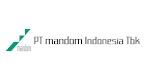 Lowongan Kerja PT Mandom Indonesia Tbk Terbaru
