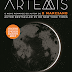 "A Sair do Forno: ""Artemis"" de Andy Weir"