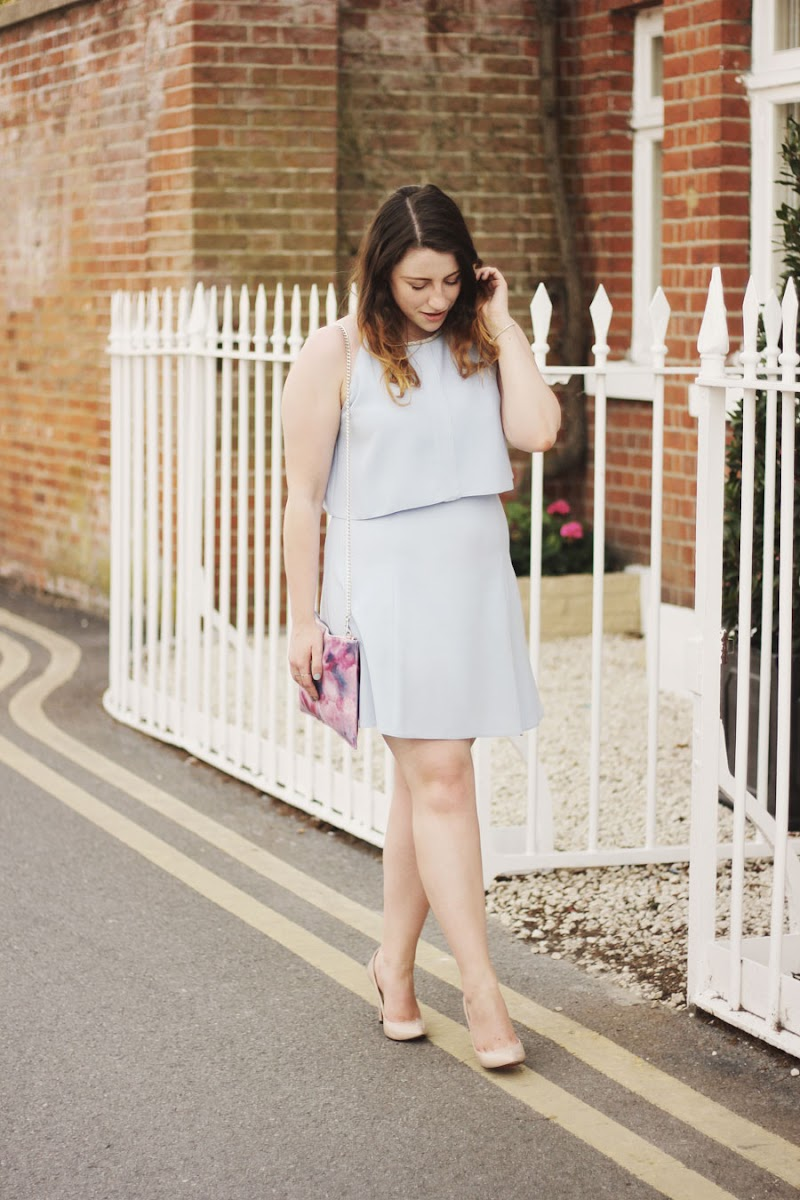 ascot races outfits blogger