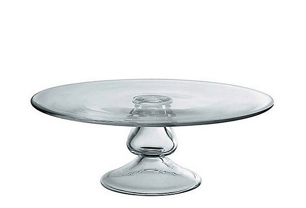 cake stands for sale cake stands on klarstein argentea tilt 2339