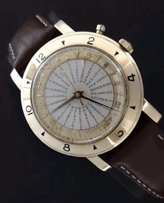 Reloj_Tissot_Navigator_1953_horario_mundial_oro14k_compro