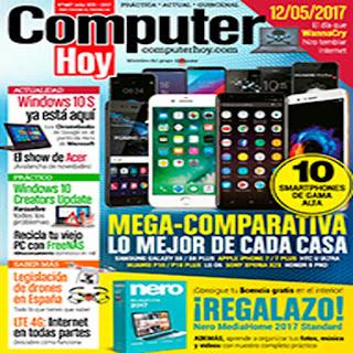 Computer Hoy – 02 Junio 2017 Computer%2BHoy%2B%25E2%2580%2593%2B02%2BJunio%2B2017