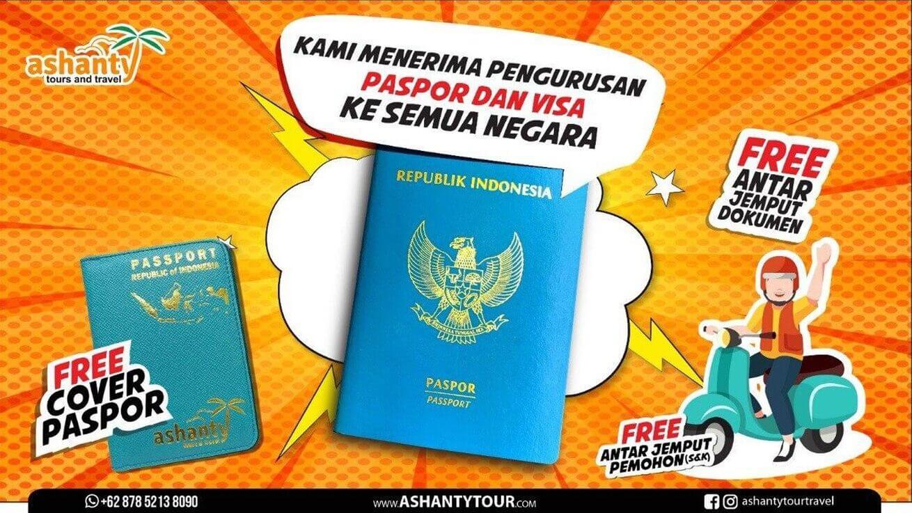 jasa pengurusan pasport murah surabaya, harga jasa pembuatan paspor surabaya, jasa perpanjangan paspor surabaya