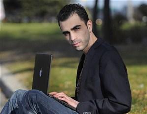 Hacker Terhebat Dunia