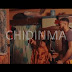 VIDEO:Chidinma - Love Me (Official Video) | Download mp4