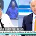 El brutal ZASCA de un periodista a Eduardo Inda que le ha hecho perder los papeles en directo (VIDEO)