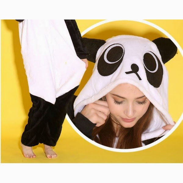 https://scegli-e-compra.com/3864-pigiami-divertenti