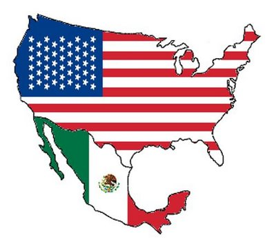 Crise nas relações com os Estados Unidos: e agora, México?