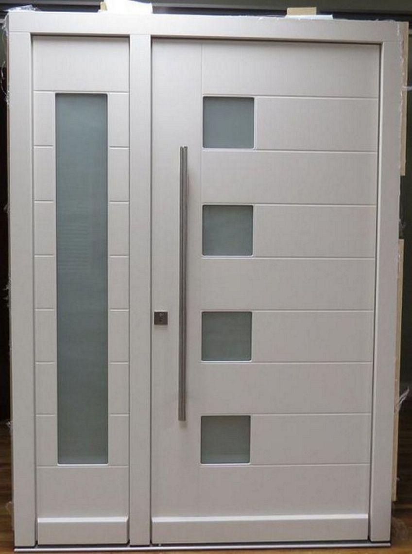 pintu cat duco putih 4