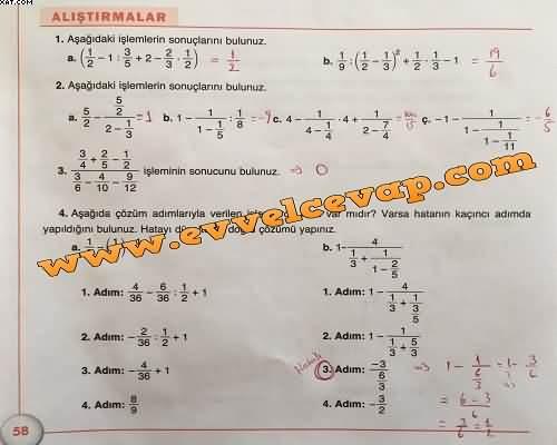7.-Sinif-Ada-Yayincilik-Matematik-calisma-Kitabi-Sayfa-58-Cevabi
