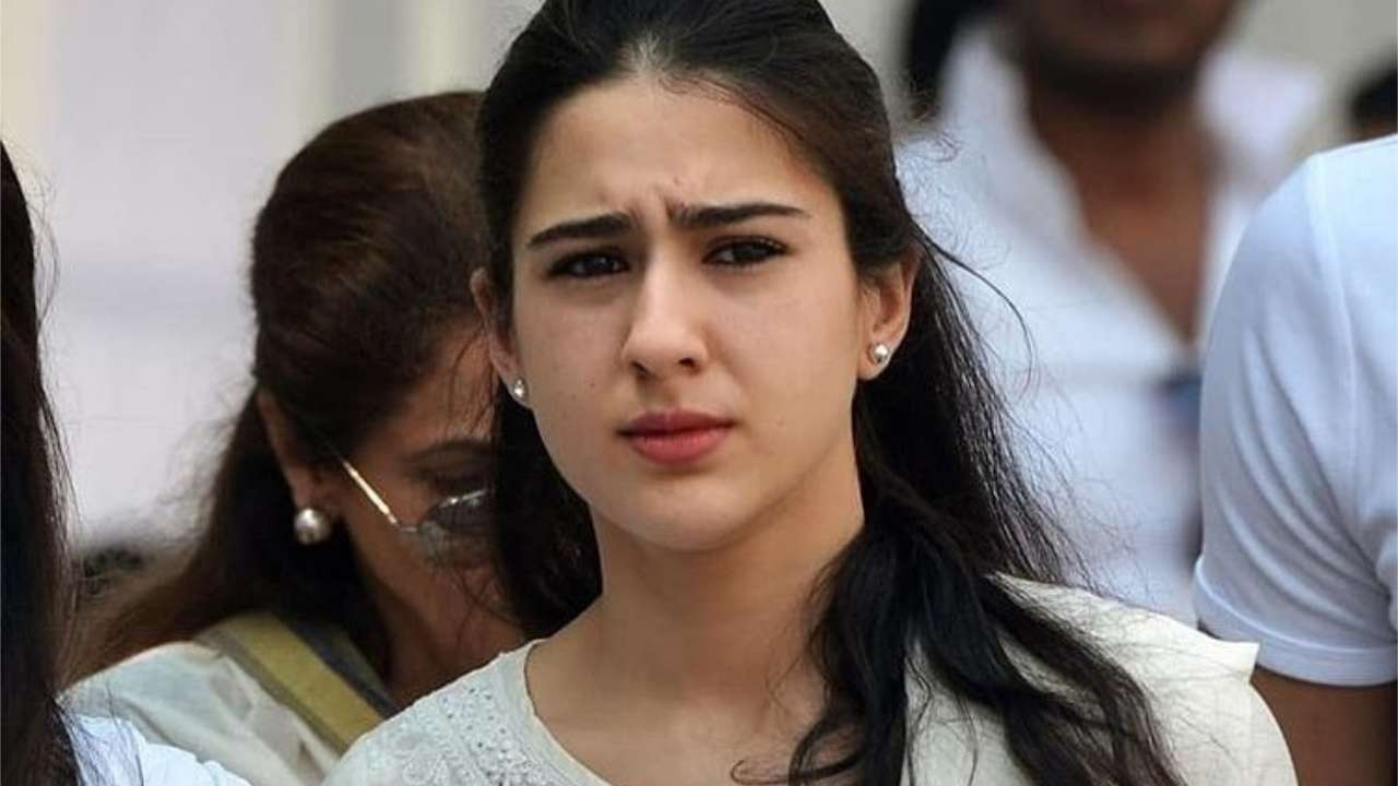 Sara Ali Khan Hits, Flops, Blockbusters, Box Office Records, Sara Ali Khan Filmography, Top 10 Highest Grossing Films mt Wiki, Sara Ali Khan Top 10 Highest Grossing Films Of All Time wikipedia, Biggest hits of his career, Wiki, Box Office Indian, koimoi