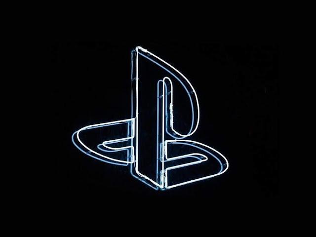 Ανακοινώθηκαν οι πρώτες πληροφορίες για το νέο PlayStation