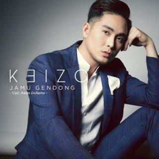 Keizo - Jamu Gendong Mp3