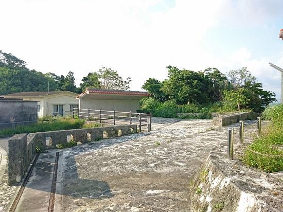 フサトモー(金満の杜) 蔵屋敷跡広場の写真