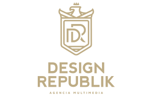 Design Republik | Agencia Multimedia