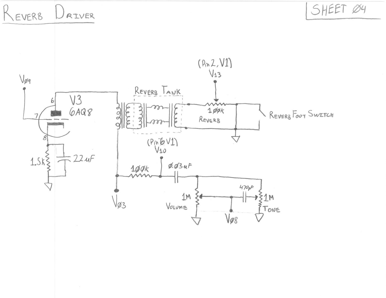 hight resolution of there are no guarantees that this unit or the schematics represent a factory original unit use these drawings as a reference and data point only