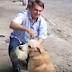Bolsonaro promete criar secretaria do direito dos animais