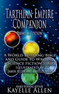 https://www.amazon.com/Tarthian-Empire-Companion-illustrated-World-Building-ebook/dp/B00ULLUGSO/ref=la_B003ZRXVN8_1_5?s=books&ie=UTF8&qid=1510564669&sr=1-5&refinements=p_82%3AB003ZRXVN8