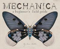 https://www.goodreads.com/book/show/28953863-mechanica?ac=1&from_search=true