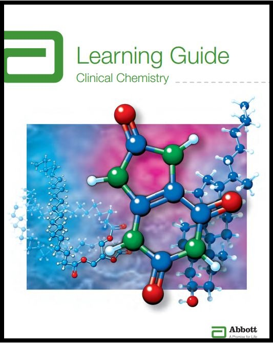 Learning Guide Clinical Chemistry
