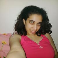 نرمين من سوريا للتعارف اريد التعارف على شخص من اى بلد عربي للتعارف والصداقه على الانترنت