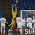 Roma 1, Milan 1: Stalled