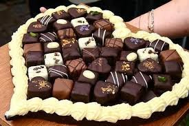 choclate day