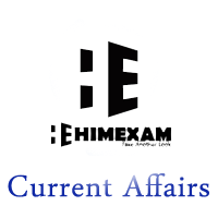 himexam current affairs