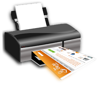 Asistenta virtuala  - Arhivare electronica, Scanare